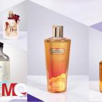 Chup hinh san pham-Chụp hình sản phẩm mỹ phẩm