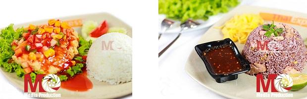 Chụp ảnh sản phẩm-chụp sản phẩm món ăn ngon ở hà nội