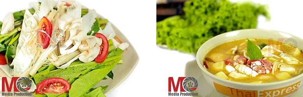 Chụp hình sản phẩm đẹp-chụp ảnh sản phẩm món ăn ngon hấp dẫn