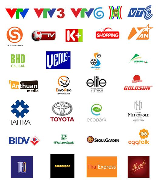 Sản xuất TVC quảng cáo-Công ty làm phim quảng cáo tại việt nam