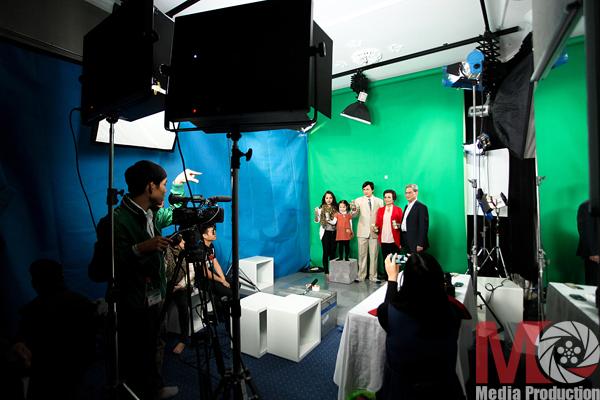 Chụp hình sản phẩm-chụp ảnh sản phẩm chuyên nghiệp ở hà nội
