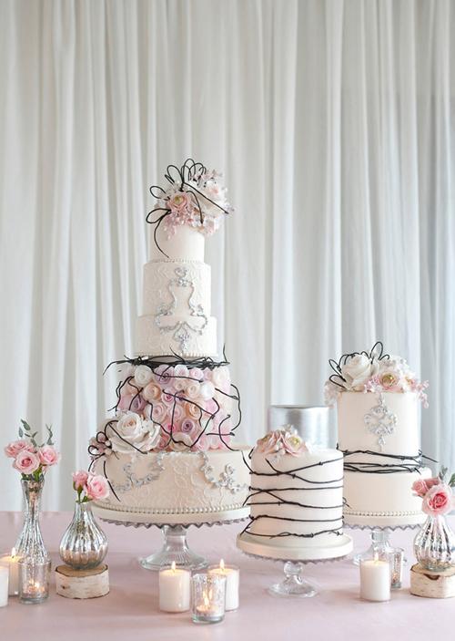 trang-tri-tiec-cuoi-tron-goi-wedding-planner-lavender (40)