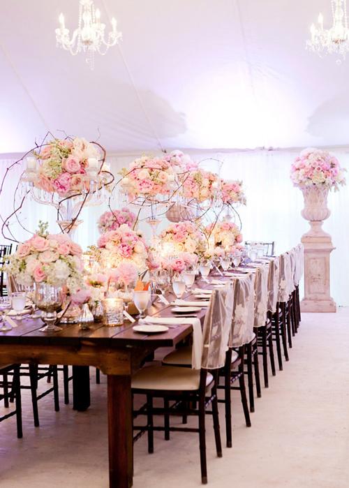 trang-tri-tiec-cuoi-tron-goi-wedding-planner-lavender (48)