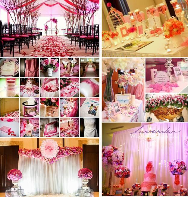 trang-tri-tiec-cuoi-tron-goi-wedding-planner-lavender (50)