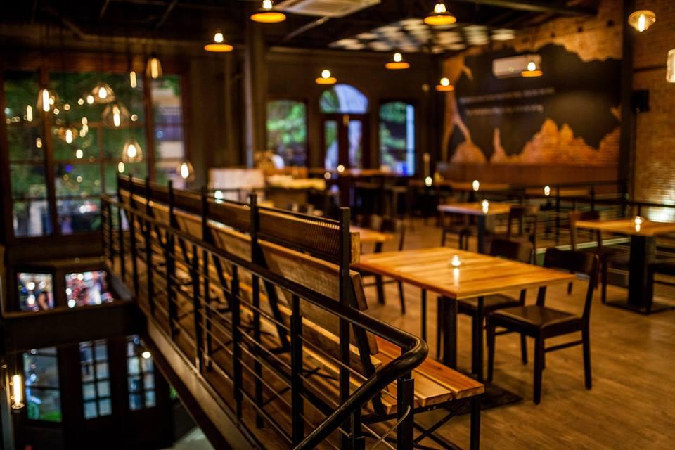 list các quán cà phê đẹp thích hợp chụp hình cưới đà nẵng