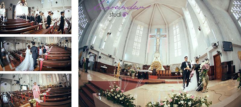 studio chụp album phóng sự cưới ở tphcm