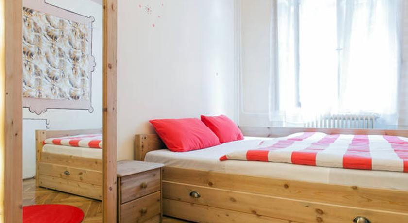 giới thiệu về dịch vụ hostel đà lạt