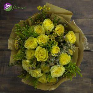 https://lavenderflower.vn