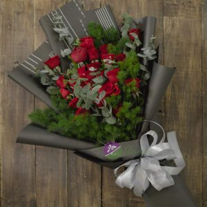 hoa tươi bó đẹp, hoa tặng người yêu đẹp, hoa tặng sinh nhật đẹp, hoa tươi, hoa bó sang, hoa bó cao cấp