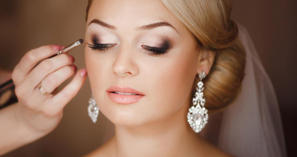 trang điểm cô dâu đẹp 1
