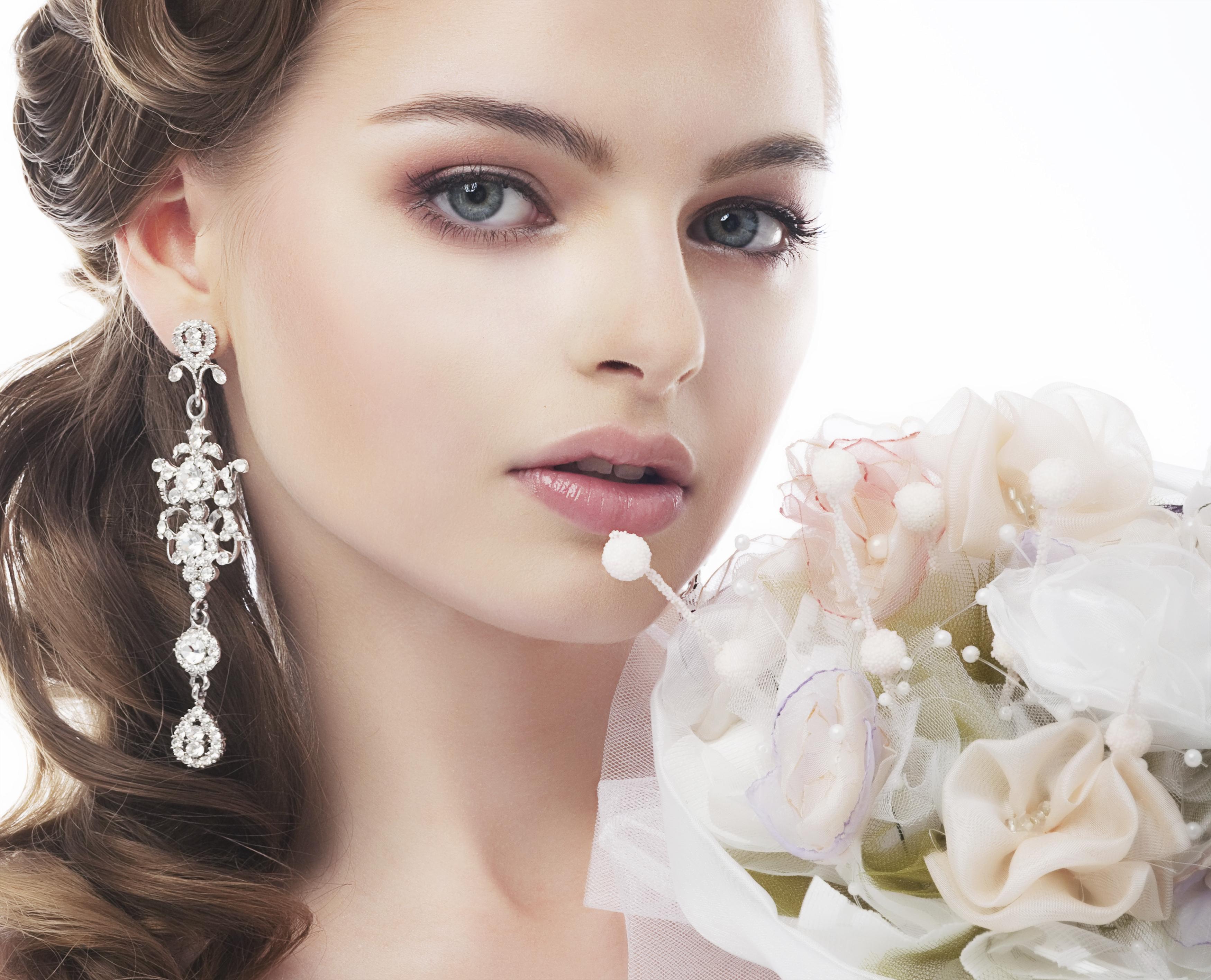 Tư vấn học nghề trang điểm cô dâu bài bản, chuyên nghiệp từ Laveder Studio 2