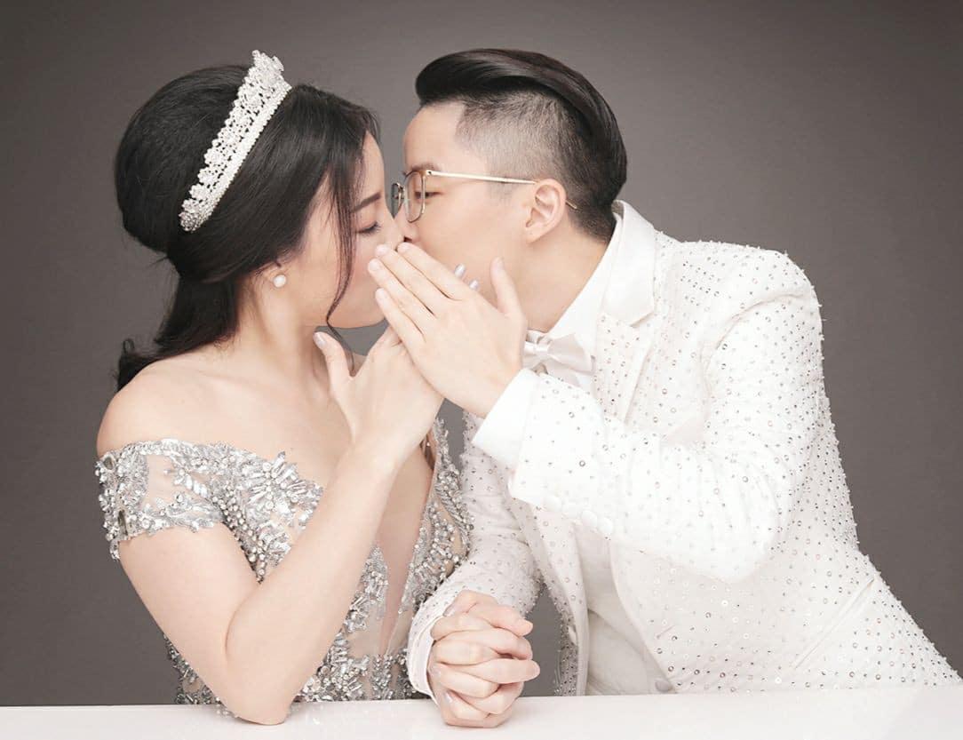 Nữ 1991 cưới năm 2018 và những ngày đẹp để thành hôn