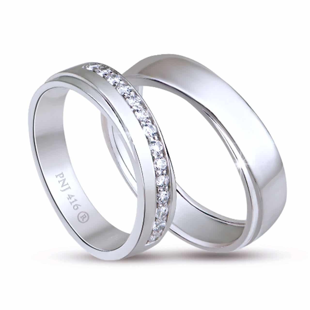 Kết quả hình ảnh cho nhẫn cưới