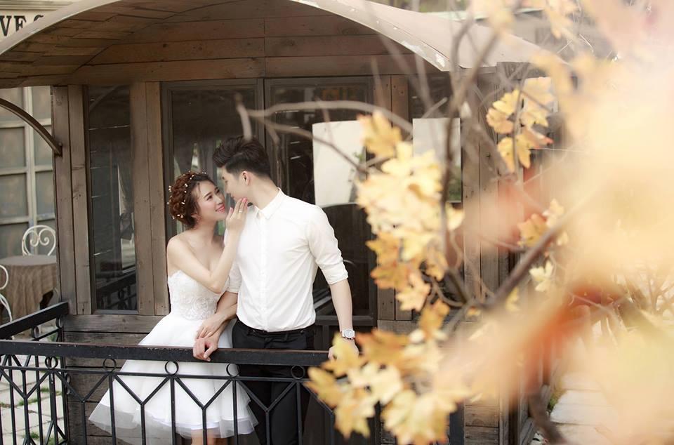 album ảnh cưới chụp trong phòng phần 14