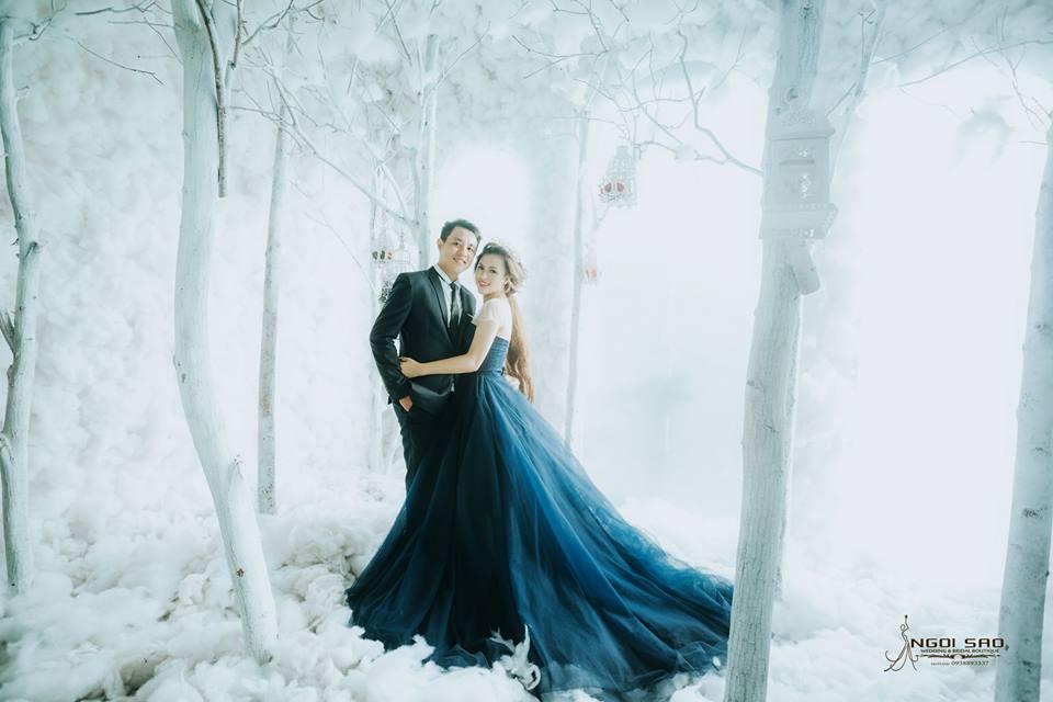 album ảnh cưới chụp trong phòng phần 18