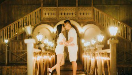 album ảnh cưới chụp trong phòng phần 20