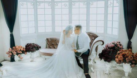 album ảnh cưới chụp trong phòng phần 21