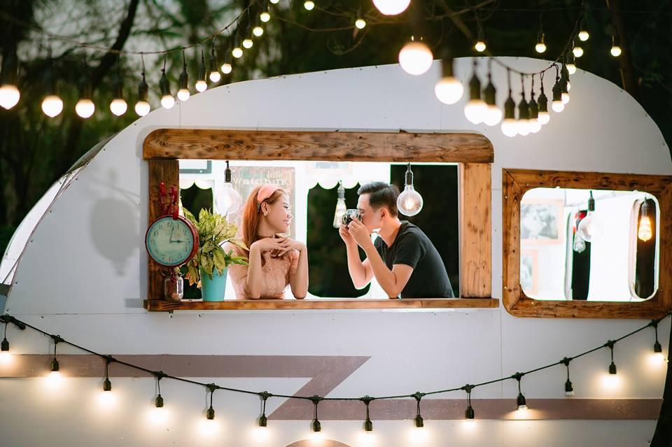 album ảnh cưới chụp trong phòng phần 23