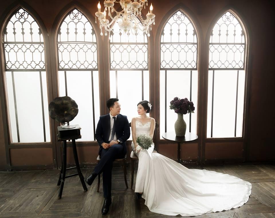 album ảnh cưới chụp trong phòng phần 24