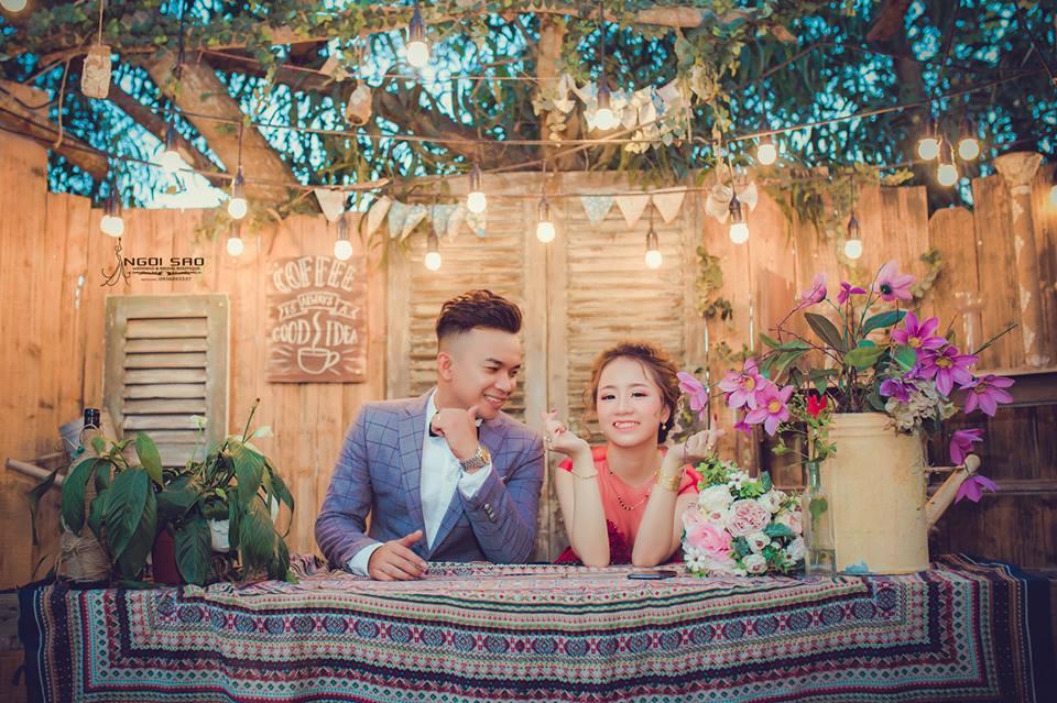 album ảnh cưới chụp trong phòng phần 26