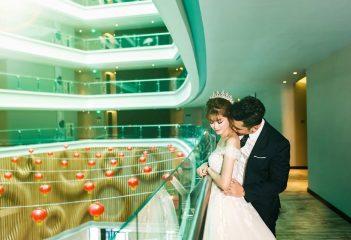 album ảnh cưới chụp trong phòng phần 29