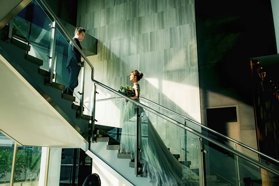 album ảnh cưới chụp trong phòng phần 30