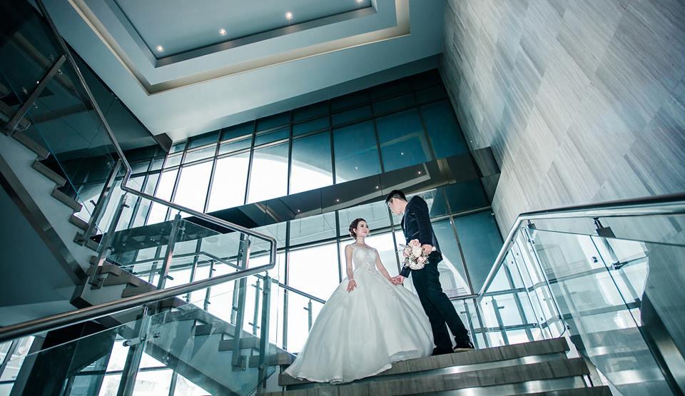 album ảnh cưới chụp trong phòng phần 5