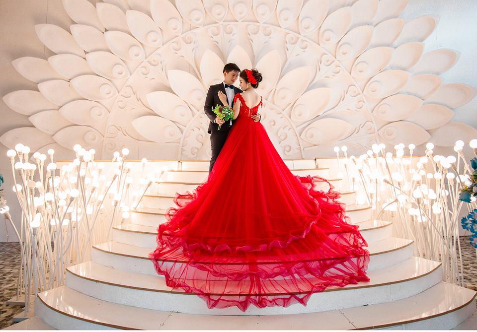 album ảnh cưới chụp trong phòng phần 7
