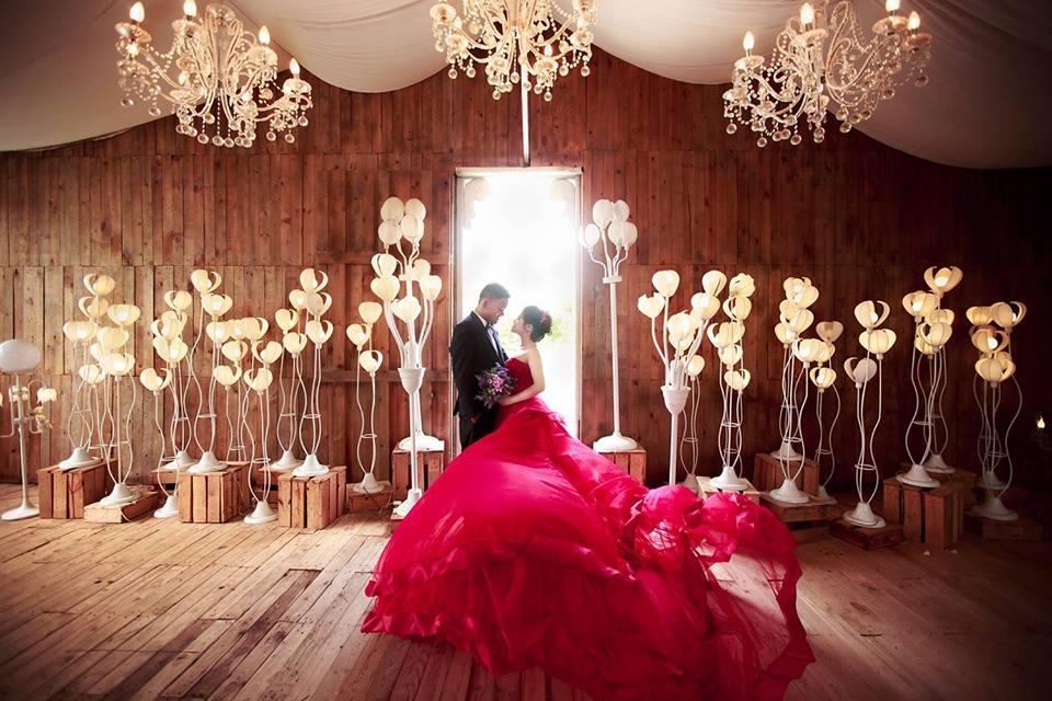 album ảnh cưới chụp trong phòng phần 9