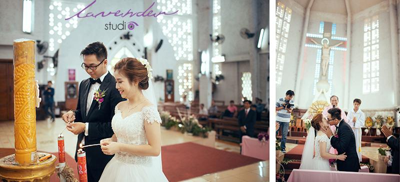 chụp album cưới phóng sự đẹp tại tphcm