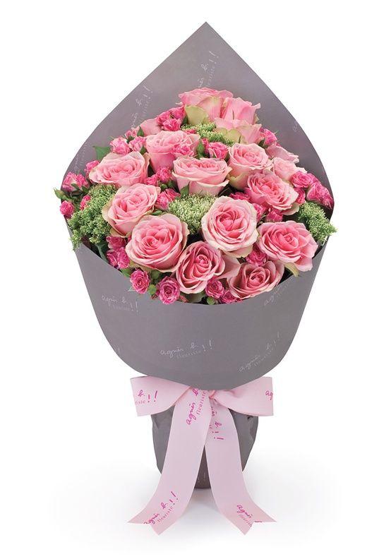 hoa tươi tình yêu