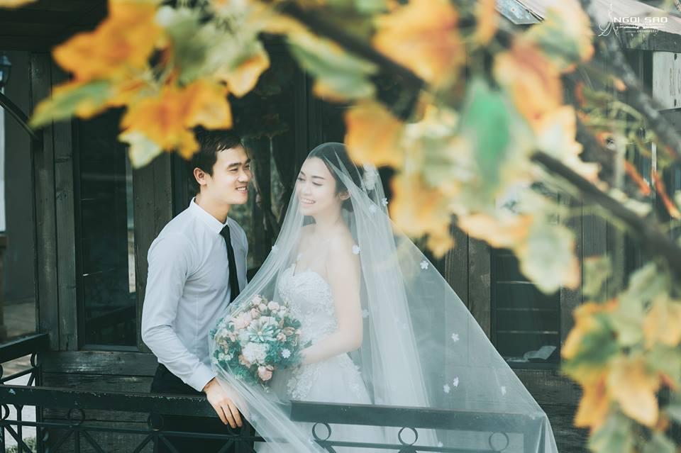 album ảnh cưới chụp trong phòng phần 15